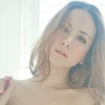 9月6日ゲスト道端アンジェリカ