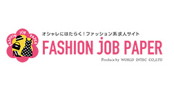 FASHION JOB PAPER