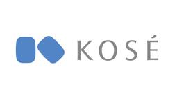 sponsor_kose