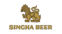 sponsor_shinha